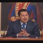 🎞 Chávez: La derecha tiene una naturaleza fascista, no cree en la democracia #LaZurdaEsElCamino https://t.co/SYGNBlO9vG