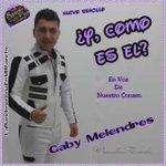 Pide Lo + nuevo d #LaBandononona @B_RanchoViejo en tu estación d radio! #YComoEsEl? En voz d @GABYBRV1 @juliobrv  https://t.co/QSkYRxtYf9