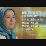 Womens Freedoms and #equality in Tomorrows #Iran #FreeIran #womenrights https://t.co/pj37f1cddo