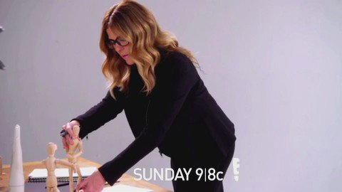 RT @RitaWilson: .@khloekardashian @KrisJenner Watch @KUWTK Tonight as we do a film for @CollegeHumor https://t.co/q9HMVMwa1s