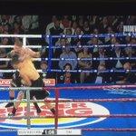 The best boxing celebration ever… https://t.co/kDPk7ASL4e