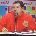 """Didalco Bolívar anuncio que pedirá al TSJ la """"abolición"""" de la Asamblea Nacional es bueno recordar que...  https://t.co/VgxzhYJqU7"""