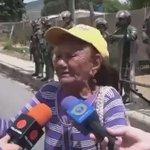#AnheloEsaVENEZUELA Donde abuelitos NO lloraban x comida ni medicinas @caracasorg @NaranjaRA @OneChot @2RADl0 https://t.co/oHXLHpI3Zc