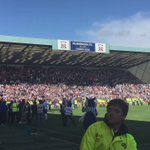 @LeeMillerScotia @OfficialKillie @falkirkbairns your fans were a credit to your team Lee, see you season after next https://t.co/NhmUmYtLD8