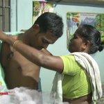 RT @GeminiTV: Catch #MassMaharaj #RaviTeja on #MemuSaitham, Hosted by @LakshmiManchu. Saturday (28.5.2016) @ 9pm on @GeminiTV. https://t…