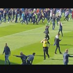 Child embroiled in Hampden violence - fresh footage here #rangers #hibs https://t.co/mSGQzXoEyB