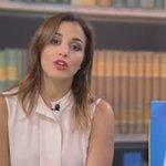 HEALTHY NEWS: Το ΑΚΕΛ έπαθε Ομόνοια στις εκλογές (23/5/2016) https://t.co/918L46dmOf