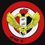 شاهد التصوير من الطائرة العراقية F16 فرار جرذان داعش في #الفلوجة    https://t.co/gnvW4z4BV7