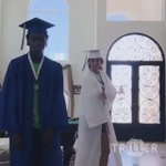 When you and your bff are ready af for graduation.. 🎓🎉🎊 https://t.co/oy1EftG8r7