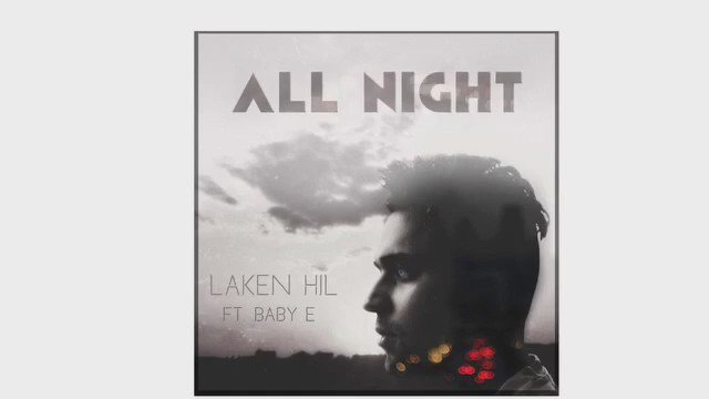 All night ft @ibabye produced by @princechrishan @petestylez @itswadeb  https://t.co/jXtJbBlJBw https://t.co/mhC0JLAdCf