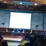 Contamination Lab Italia @Clab_Napoli @FusacchiA @MiurSocial @MinSviluppo @SociUnina #societing #unina https://t.co/37ZMmt0MZd