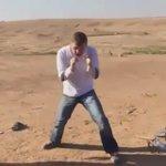 لماذا لعبة الكارتية والجودو ليس لها شعبية في السعودية هذا هو السبب .. https://t.co/tqZ6G0Y4Bu