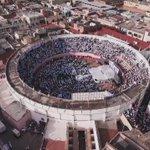Con tu voto, haremos de Aguascalientes la ciudad con la que todos soñamos #EstoyContigoConLaGente #ConAguascalientes https://t.co/DsEbRcsxls
