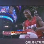 """""""The best skill player in basketball, DWYANE WADE!"""" https://t.co/kKgyuiuJCB"""