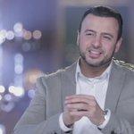 اللهم اكتبنا عندك من الشاكرين كما كان يفعل سيدنا محمد أحمد العابدين https://t.co/0ZSEsYRBa7