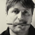 How have poets used list-making? Simon Armitage explores. Listen to the full lecture here: https://t.co/fMEZKVESD4 https://t.co/k7W2YSAm8r