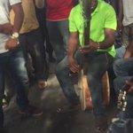 Wasafi wametunyima Live band, tunapiga wenyewe uswahilini cc @Sallam_SK https://t.co/a1OXukSjti