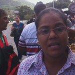 Hambre en Carapita: Intento de saqueo, GNB y PNB reprimió y 3 polis heridos https://t.co/Cg0f2p5YdI