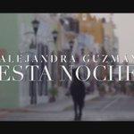 Mucha fiesta #EstaNoche, mucho color en Campeche. ¡Este viernes 27, banda! https://t.co/svvADHoejq