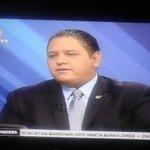 Lo dice el Rector Rondón:Los tiempos si dan para el REVOCATORIO este año @hcapriles @Almagro_OEA2015 @soyfdelrincon https://t.co/13QHwXqq72