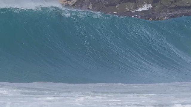 Garrett Parkes & Harry Bryant Going Wild In Southern NZ @ZionWetsuits  Full 10 mn edit : https://t.co/1wBjmyIlzi https://t.co/1GRUtPcw3I
