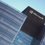 Microsoftin rajut irtisanomiset: lähtöpassit 1 350 työntekijälle mobiilipuolella #microsoft https://t.co/astfrzNc74
