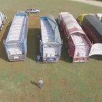 El gobernador @alitomorenoc entregó  86 mil 52 bultos de fertilizantes a agricultores. #CrecerEnGrande https://t.co/0Y37ubFWAG