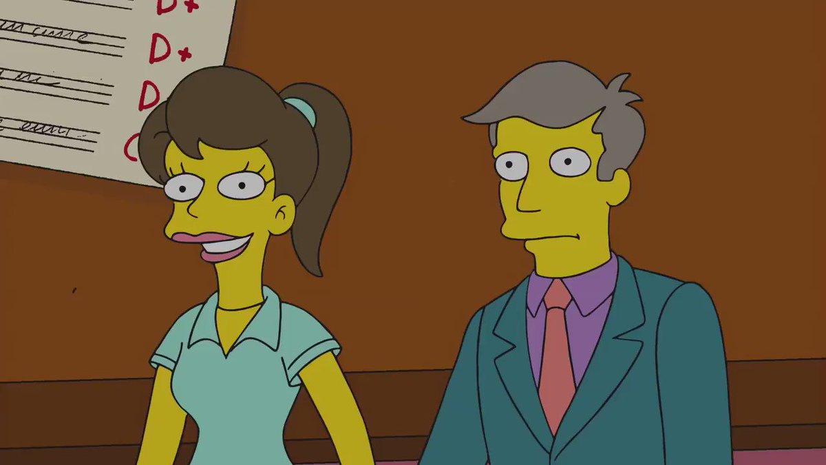 Už za týden vás na COOLu čeká další Žlutý maraton s novými epizodami Simpsonových! ;) #zlutymaraton #simpsonovi https://t.co/rHqSHJG09H