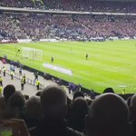 This is quality 😂😂👏 Celtic fan films old firm penalty shootout https://t.co/oID0GGVfTE