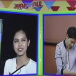 Remember this?👇  Ito n tau ngaun #ALDUB45thWeeksary at till forever na to❤🌹  .@aldenrichards02.@mainedcm  Ctto  🍒 https://t.co/r8xzZbv38a