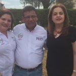 Mensaje de nuestra líder nacional @AnaLiliaHerrera a los compañeros y compañeras del @MT_Coahuila @rubenmoreiravdz https://t.co/cOyzGg9fzk