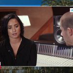 @ddlovato @nickjonas So excited for you guys to tour together again! #EverybodyTalks https://t.co/zFlIQdx64v