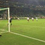 GOOOLLL! @alecsandro amplia o placar. Palmeiras 2 x 0 Fluminense. #AvantiPalestra #PALxFLU https://t.co/UGib3ZoYwB