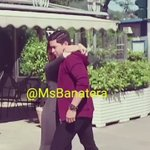 Anyone can be passionate, but it takes real lovers to be silly  Happy #ALDUB45thWeeksary A💛M! 😘  ©@MsBanatera🙌 part1 https://t.co/HFQvpYMRae