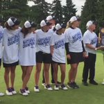History has been made! @UW_WGolf wins its first ever #NCAAGolf National Championship. 🏆#UWHuskies https://t.co/7jU29aq5jg