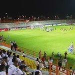 Lanzamiento de la #LigaÑ, torneo regional de clubes de fútbol, en el nuevo Estadio de Fútbol de #Sahagún #Córdoba https://t.co/o7P3vc9X0R