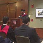 #فخر #عمان جمعية الطلاب العرب في #هارفرد تختار الطالب يعرب اليعربي لالقاء كلمة التخرج @Harvardarabaa @yarub99 https://t.co/faaQxJ1Nyq