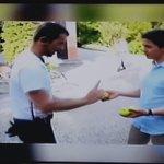 AlDub update part 2 #ALDUB45thWeeksary https://t.co/DuD474Q8qY