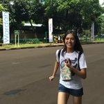 Terus berlatih menuju konser dan handshake event di Surabaya. Ditunggu ya! Pada datang ya nantii! #JKT48WayaheSBY https://t.co/hlEhMlQKyk