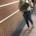 #seniorprank16 bring your dog to school day.🐶😂 https://t.co/ZO7ULwFzxv
