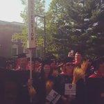 Roll call: @HarvardEXT, are you here?! #HarvardExt16 #Harvard16 https://t.co/Skgxibx3ZP