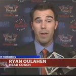 ICYMI: @WNEMTV5news feature on the Firebirds General Manager and Coaches. Full Video: https://t.co/L8LkZggFGq https://t.co/VvLZukRP75