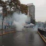 La respuesta a demandas estudiantiles por educación #MarchaEstudiantil @Orrego @GobiernodeChile https://t.co/3eoamaxQPf