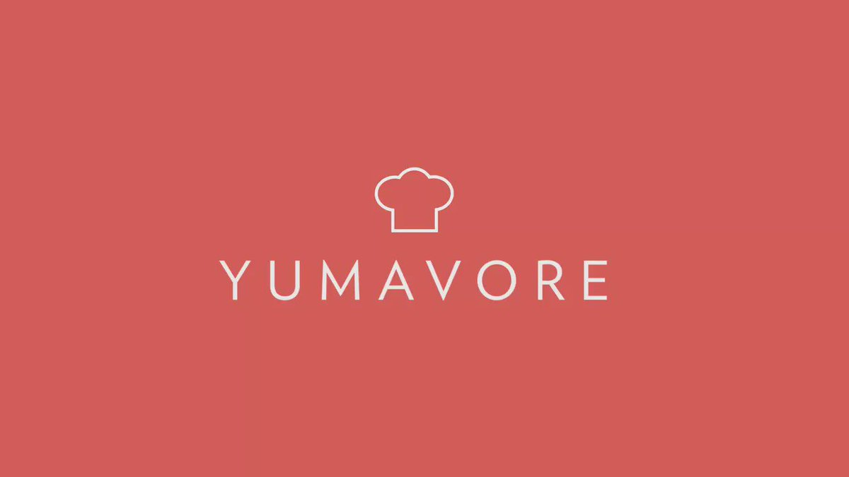 Check out our new recipe app #Yumavore and see what the world is cooking....  https://t.co/DaHp8hcN9Z https://t.co/zxbn5VhJCC