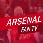 If Arsenal Fan TV was a sitcom https://t.co/C07JRZyWUY