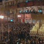 Y dijo herodes ; Esto pasó hace un ratito en Sevilla. https://t.co/vH2pkIftyA
