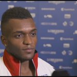 #Kent gymnast @TullochCourtney from @PegasusGymClub hopes to be on fire @UEGymnastics finals in Bern this weekend. https://t.co/i7A1IJA77F