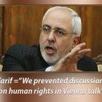 in #Zarif trip,Condition trades with #Iran 2 a halt in #humanrights violations.#Sweden #swedense #Finland #swedish https://t.co/6N77yjtjBn