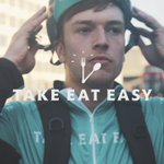 Hungry? Download @TakeEatEasy_UK app & get fresh food from top #London restaurants https://t.co/Yifw0NxeHF (sponsor) https://t.co/jHKUlwAgOS