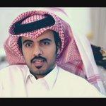 من تصوير فالكون قطر  تابعوها كامله  على الاتستغرام  @taladbah  #شعر #قصايد #قطر #طالب_العذبه https://t.co/nne8YmLMP8